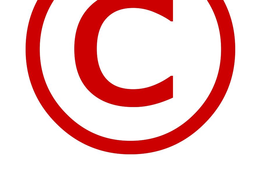 Online inbreuk auteursrecht: in welk land naar de rechter?