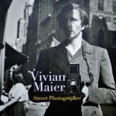 photoq-bookshop-vivian-maier-street-photographer-672x672