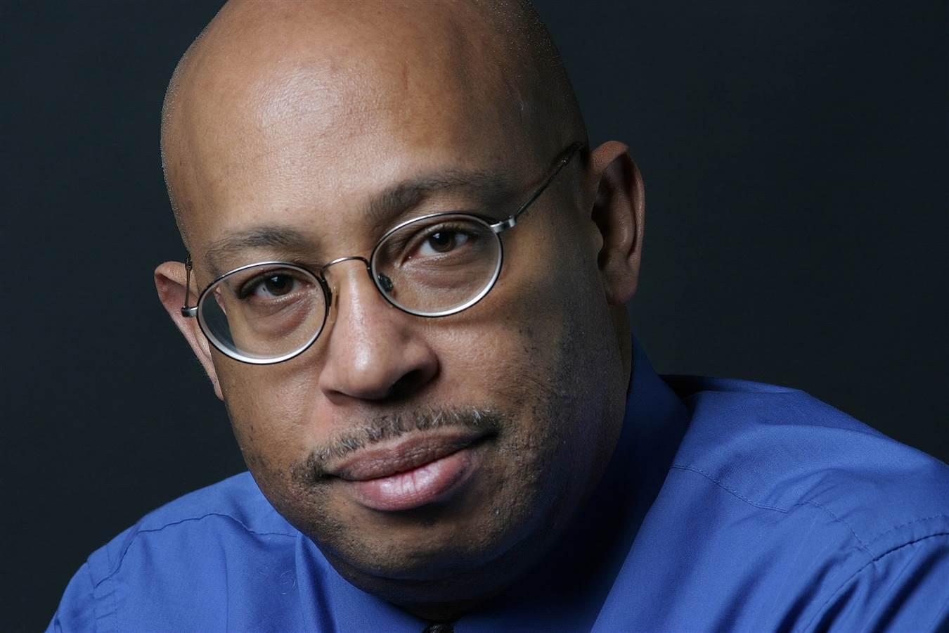 Michel du Cille overleden in Liberia