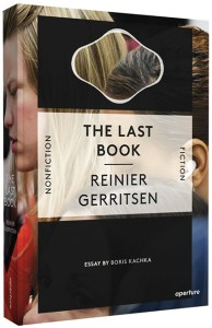 photoq-bookshop-reinier-gerritsen-last-book-cover