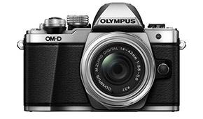 olympus_omd_em10_mark2_big-290