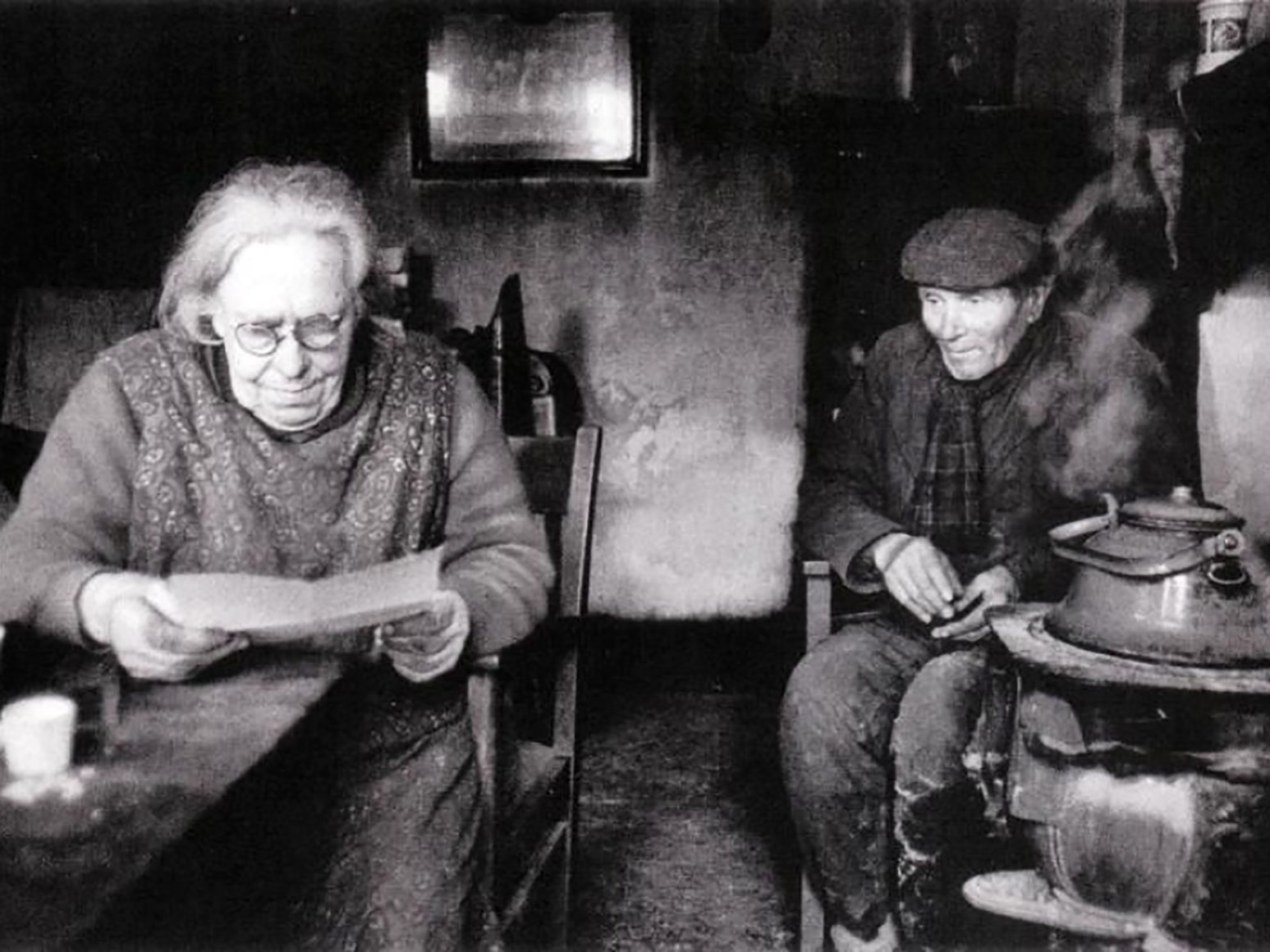 Toon Michiels (65) overleden