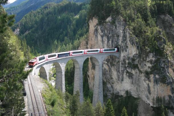 https://i2.wp.com/photorator.com/photos/images/landwasser-viaduct-switzerland--18701.jpg
