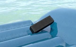 waterproof_sea