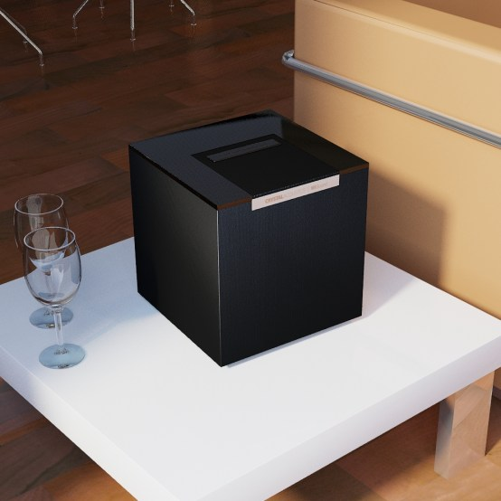 amazon_cube