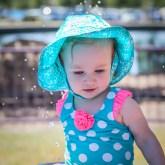 Isabella Splash 2b (1 of 1)