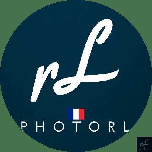 PhotoRL