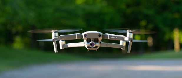 fly your drone safely; uk drone laws