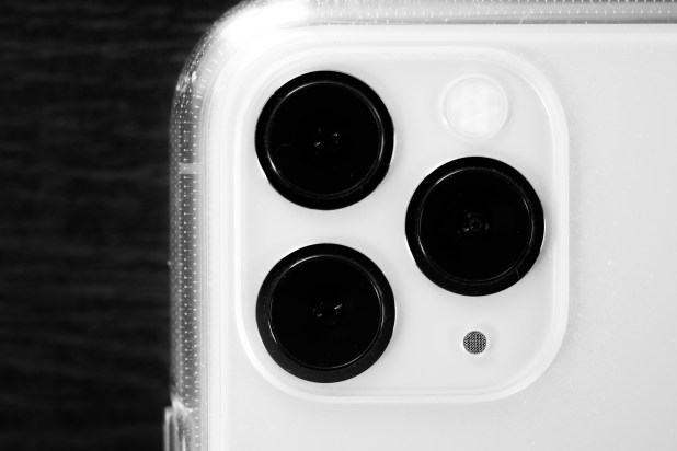 Which iPhone 11 Pro camera is the best for photography?