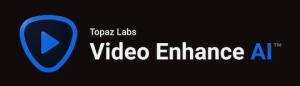Topaz Video Enhance AI Free Download
