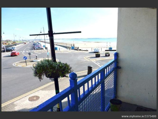 22 Beachside Apartments Tramore Waterford