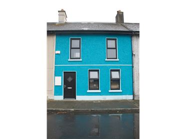 Property For Sale In Ireland Rooney Auctioneers