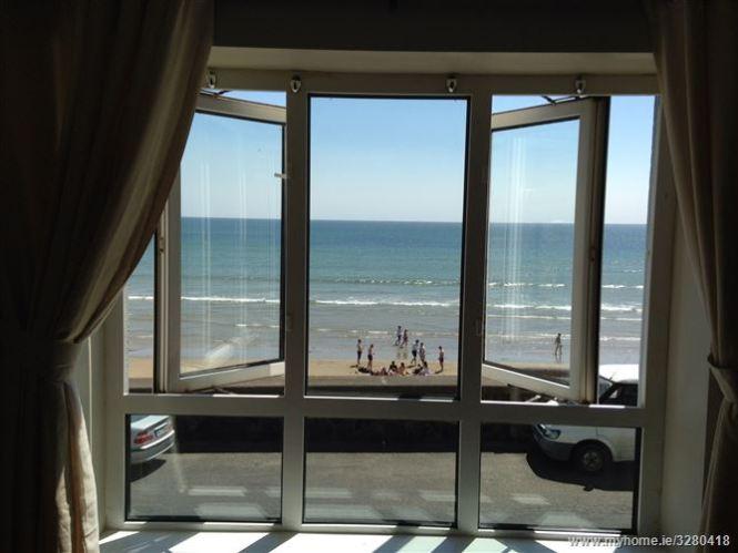 Apartment 10 Beachside Tramore