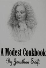 Drop 3 Sketch/Improv Cooking