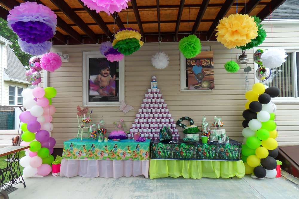 Birthday Ideas For 6 Year Old Girl Cheap Online