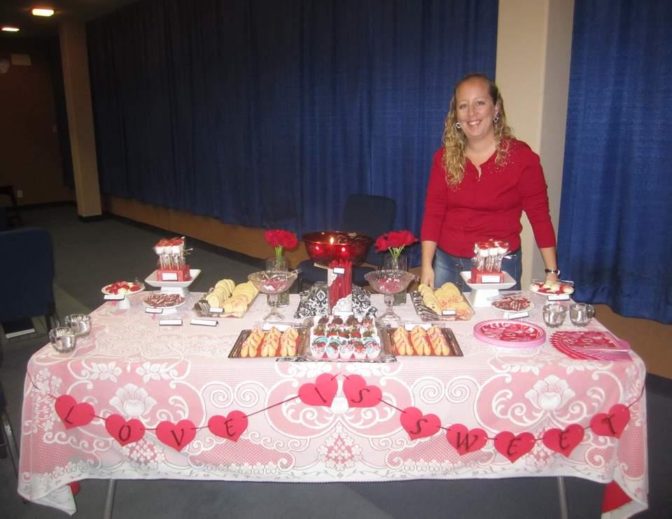 Valentine Sweethearts Valentines Day Valentine
