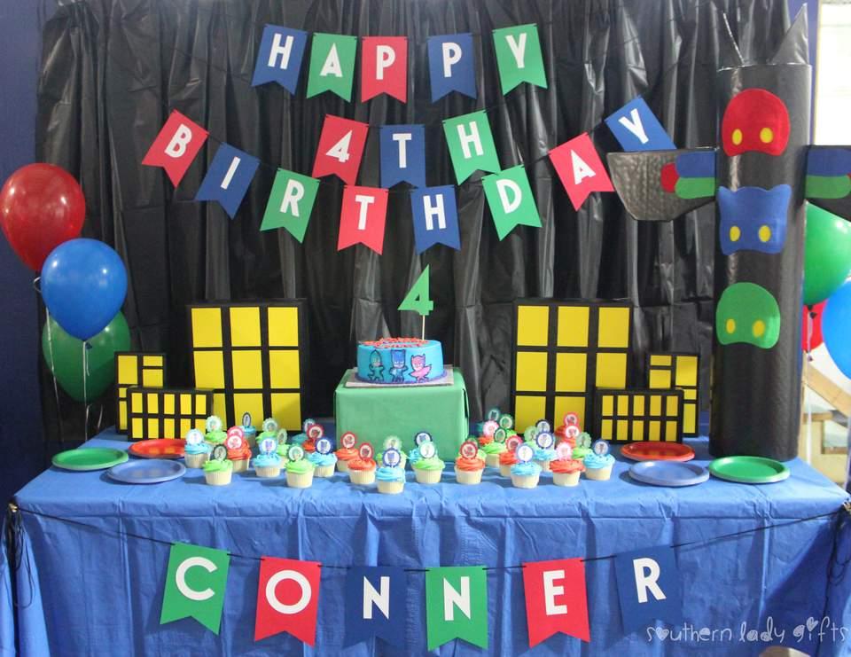 Find Cake Decorating Supplies