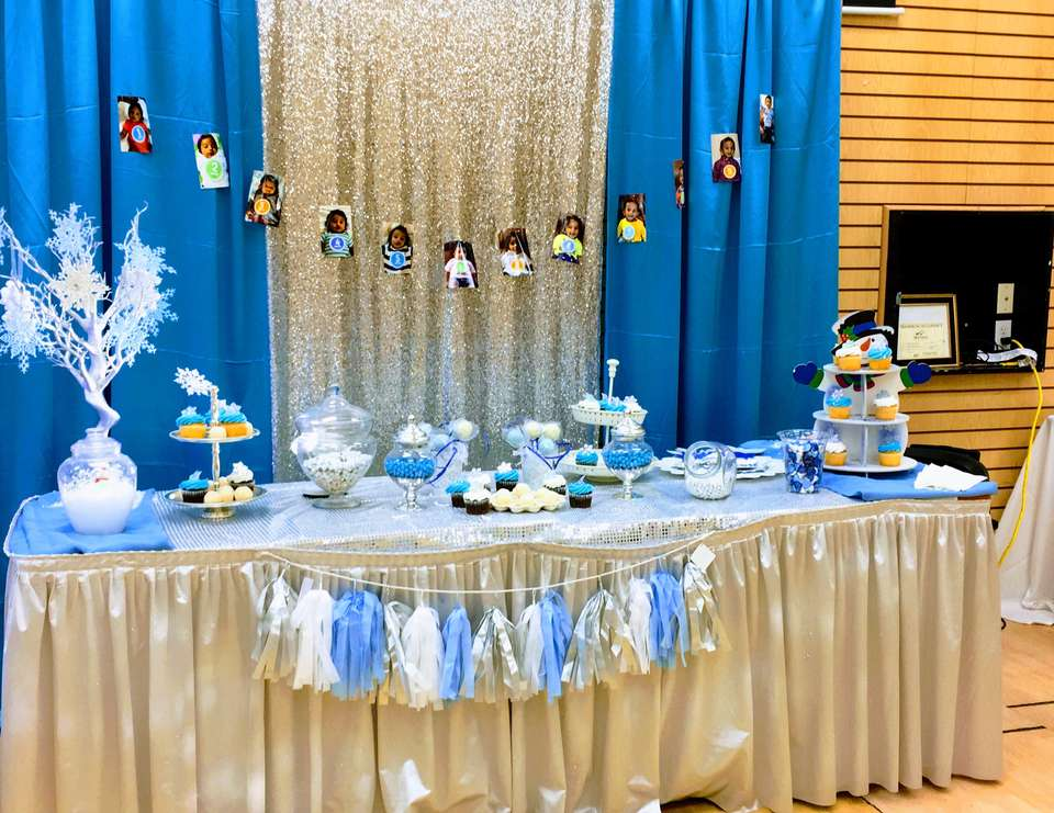 Prince Themed Party Birthday Prince Theme 1st Birthday Catch My Party
