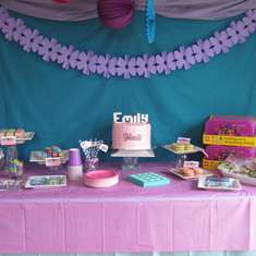 Lego Friends Party Ideas For A Girl Birthday Catch My Party