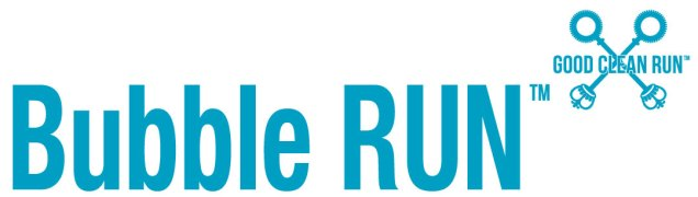 Image result for bubble Run