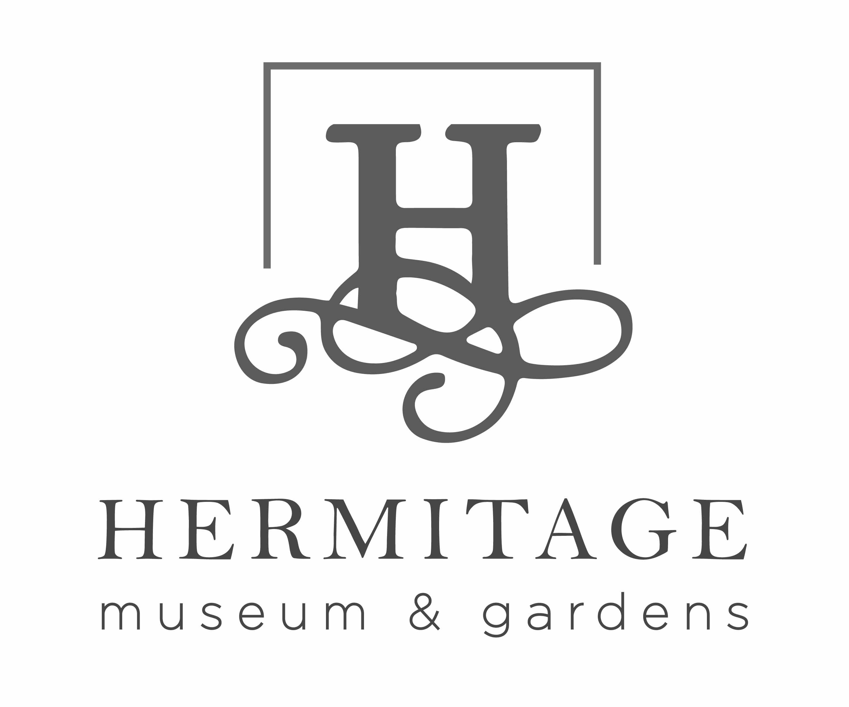 Hermitage Museum Amp Gardens