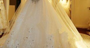 كلمات مكتوبه تهنئة سودانيه  سودانيه للعريس - تهنئة زواج للعريس , مباركات لكل العرايس بالصور