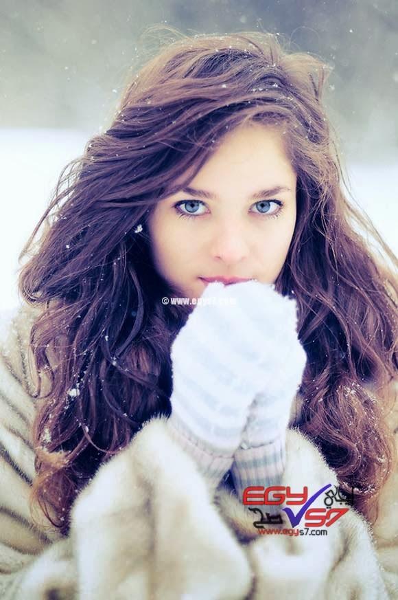 صور بنات للفيس بوك صور بنات الفيس بوك جميلة صور اجمل بنات