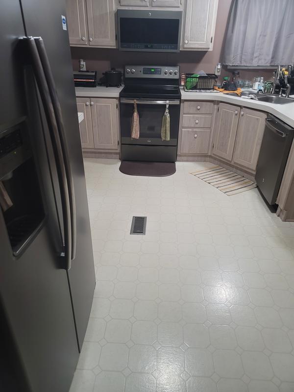 ge profile 2 1 cu ft over the range sensor microwave oven pvm9005sjss