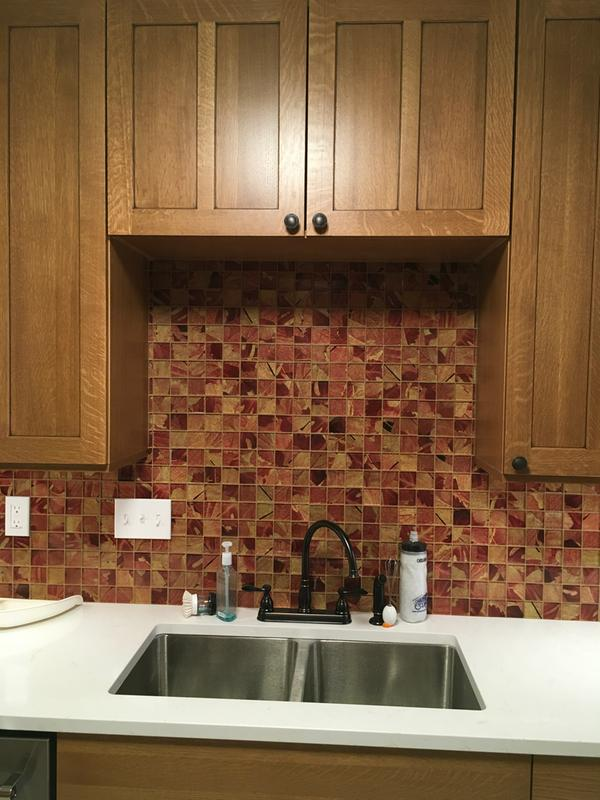 two handle kitchen faucet 21996lf