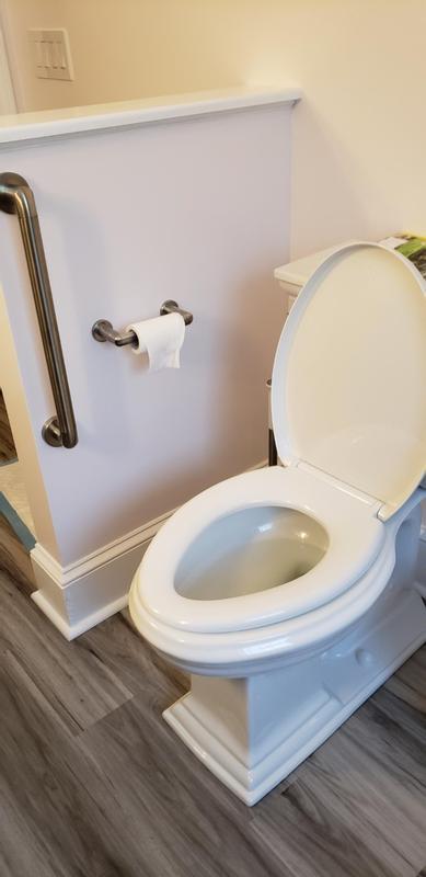 hint widespread bathroom sink faucet