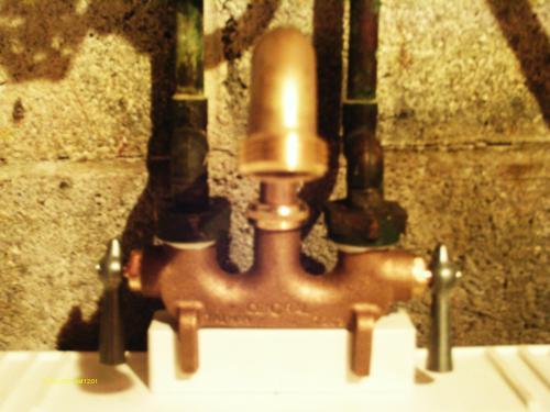 brass utility faucet redglassess