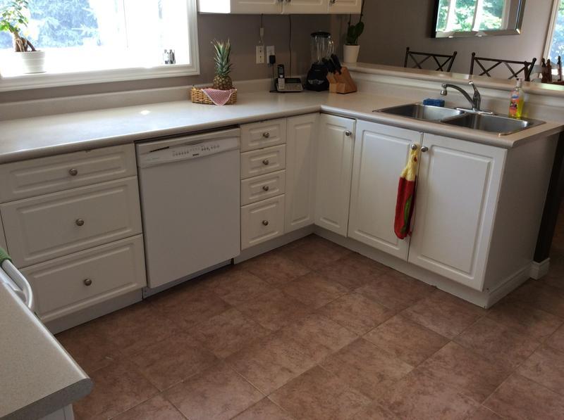 hahn farmhouse curved kitchen sink