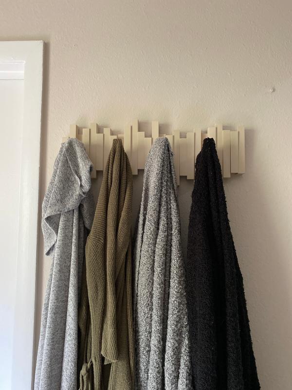 sticks wall hooks umbra europe