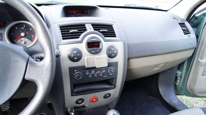 Essai Que Penser De La Renault Megane 2 De 2002 2008 743 Avis Pour Vous Aider