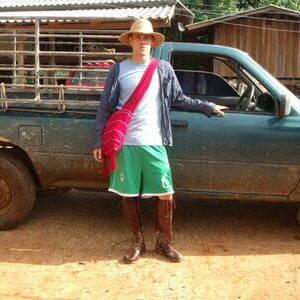 farmer sean
