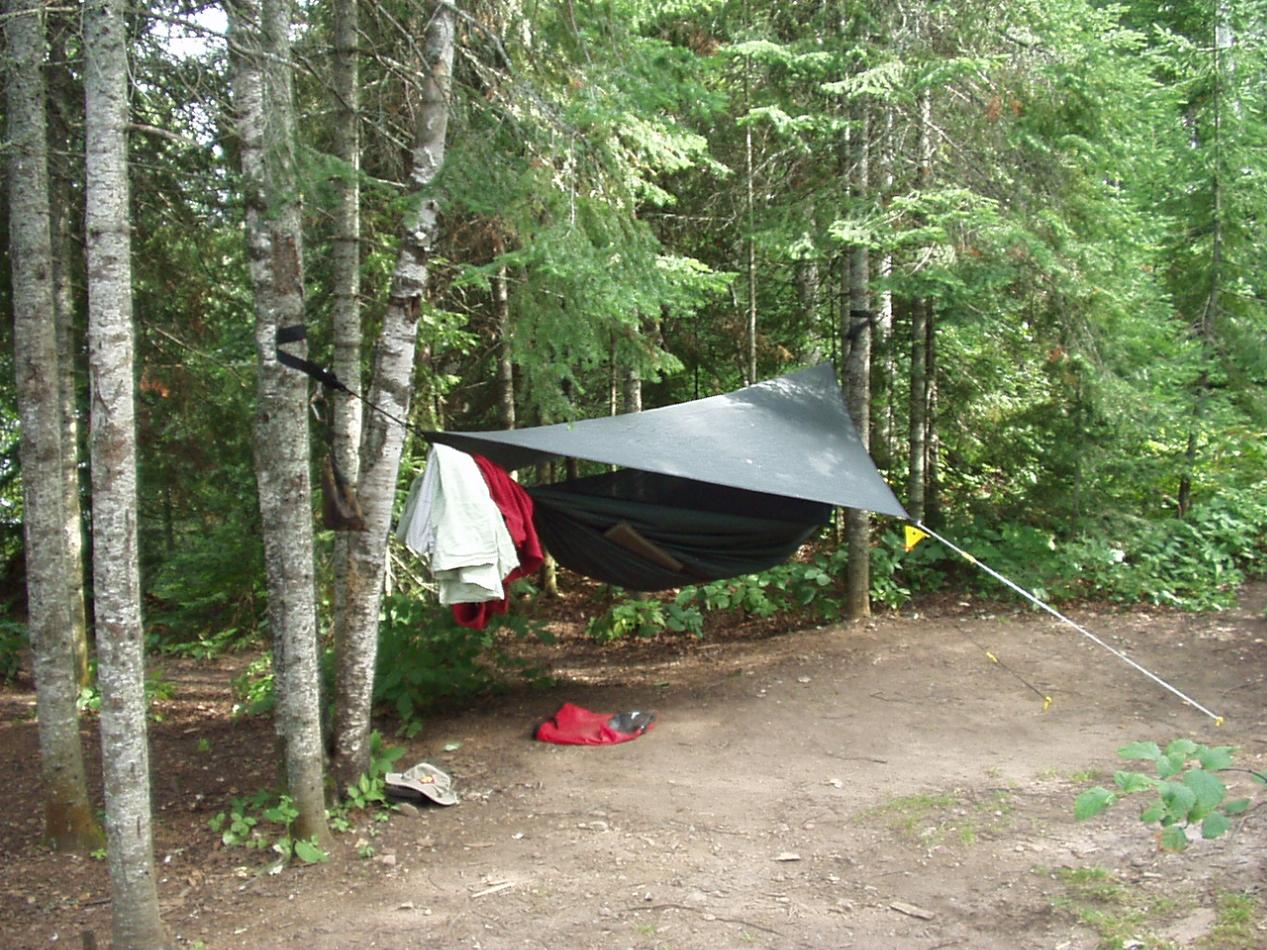 Bwca Your Tent Boundary Waters Gear Forum