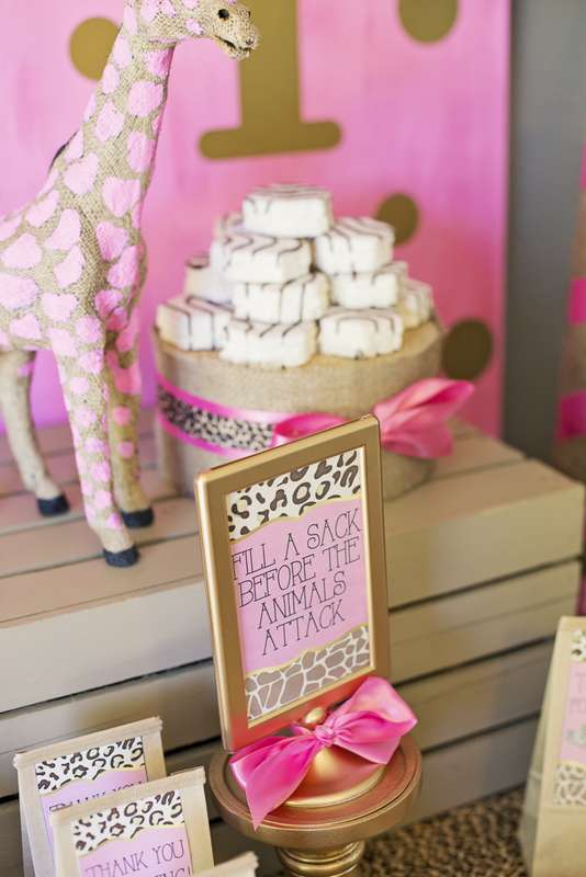 You Are My Sunshine Baby Shower Ideas