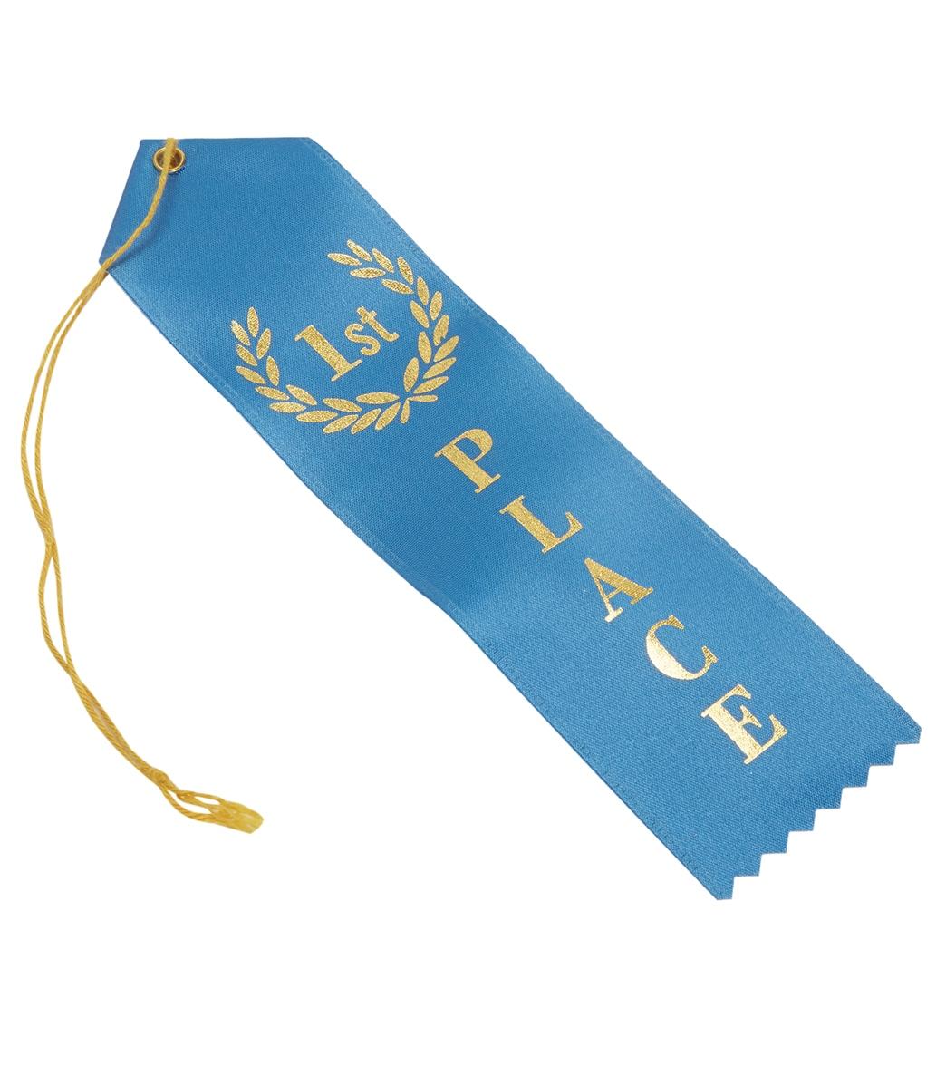 Stock Award Ribbon At Swimoutlet