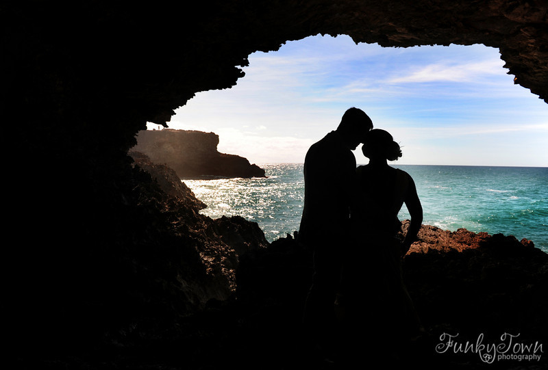 wedding photography barbados the crane belize photographer weddings