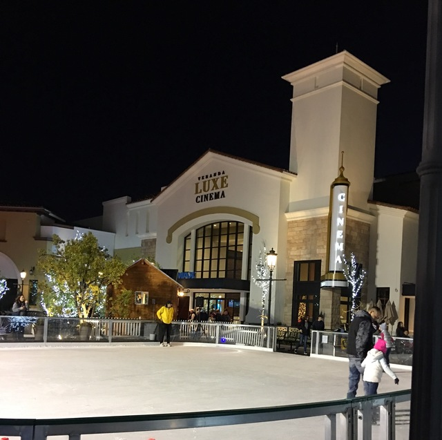 Image result for imax theater concord