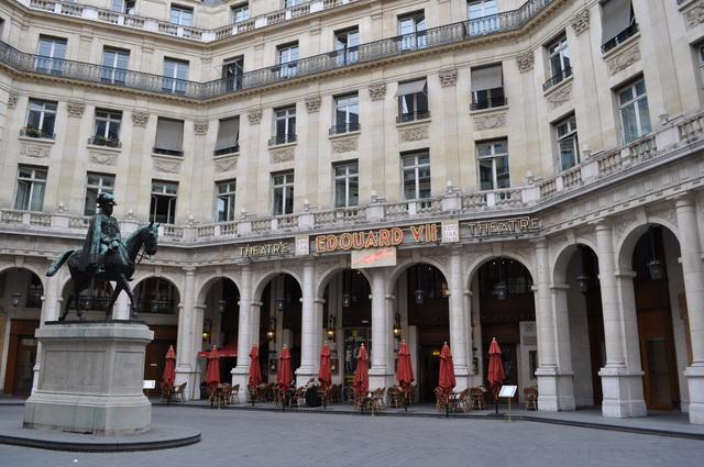 """""""Edouard 7 Paris Opéra""""的图片搜索结果"""