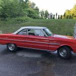1963 Ford Falcon For Sale Classiccars Com Cc 1137763