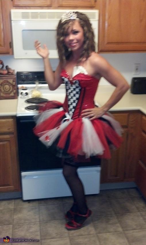 Dwight Schrute Halloween Costumes Girls