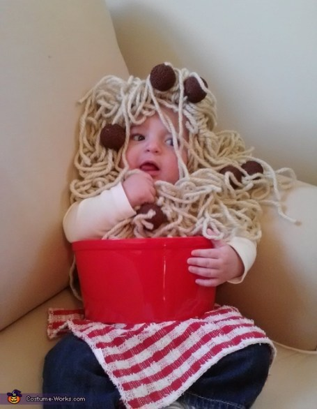 https://i2.wp.com/photos.costume-works.com/full/spaghetti_and_meatballs9.jpg?resize=455%2C586
