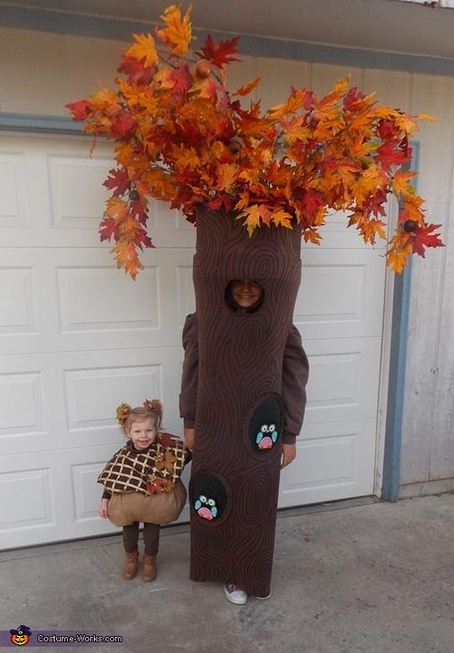 Family Dollar Halloween Costumes