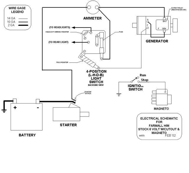 Wiring_Diagram_w mag?resize=640%2C585 troy bilt super bronco wiring diagram the best wiring diagram 2017 troy bilt bronco wiring diagram at soozxer.org