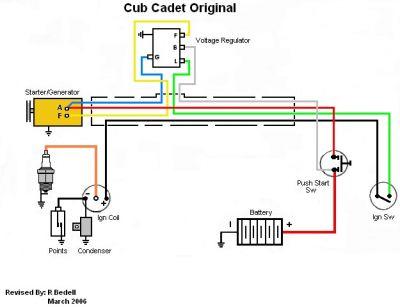 normal_50552?resize=400%2C307 honda super cub 50 wiring diagram wiring diagram,Honda Cub Wiring Diagram