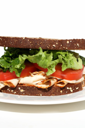 Low Sodium Brown Bag Lunches Healthy Eating Sf Gate