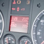 Especificaciones Del Ford Escape Xlt 4wd 2005