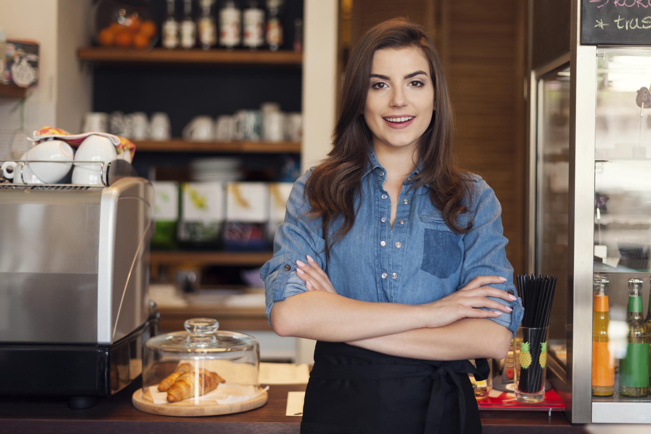 Restaurant Operations Manager Job Description